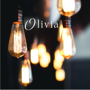 Olivia blog post for Jeannie Bruenning